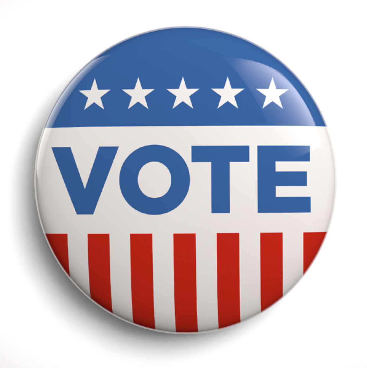 value of voting essay  the importance of voting by hattie lindell moody college of