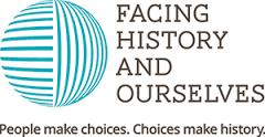 facing-history