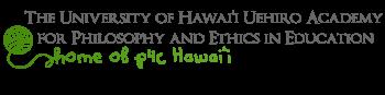 p4c-header-logo1