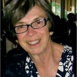 Ann Canning