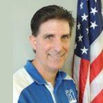 David Freligh
