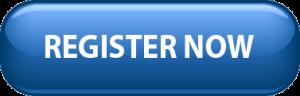 register-now-button - C3 Teachers